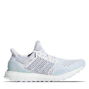 adidas-ultra-boost-parley-ltd-clima-bb7076