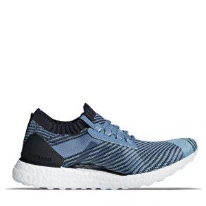 adidas-ultra-boost-x-parley-blue-spirit-aq0421
