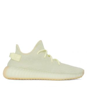 adidas-yeezy-boost-350-v2-butter-f36980