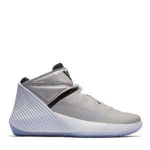 jordan-why-not-zero-1-fashion-king-aa2510-034