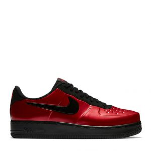 nike-air-force-1-low-foamposite-pro-cup-gym-red-black-aj3664-601