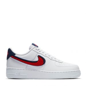 nike-air-force-1-low-lv8-chenille-swoosh-823511-106