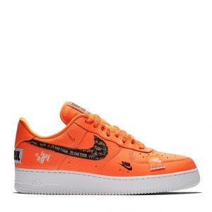 nike-air-force-1-low-premium-just-do-it-orange-ar7719-800