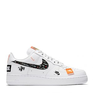 nike-air-force-1-low-premium-just-do-it-white-ar7719-100