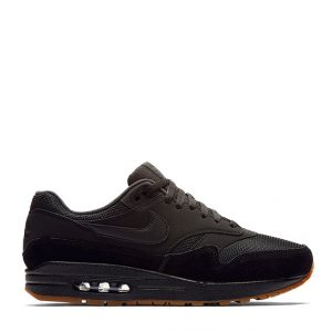 nike-air-max-1-black-gum-ah8145-007
