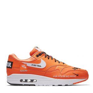 nike-air-max-1-se-lx-just-do-it-orange-ao1021-800
