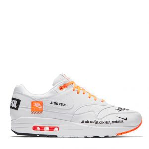 nike-air-max-1-se-lx-just-do-it-white-ao1021-100