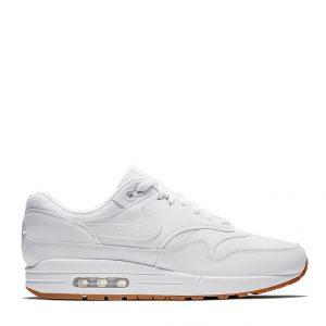 nike-air-max-1-white-gum-ah8145-109