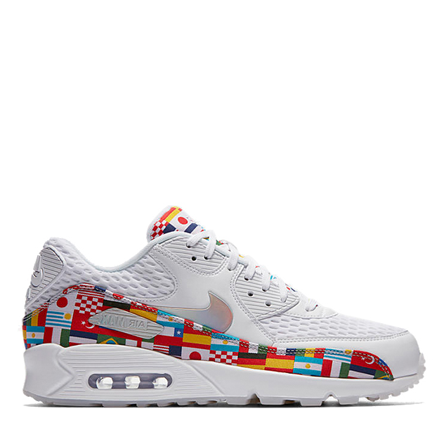 nike-air-max-90-international-flags-ao5119-100