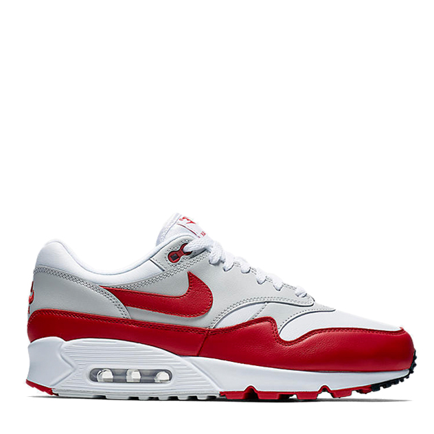 nike-air-max-901-university-red-aj7695-100-