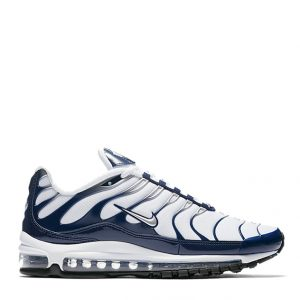 nike-air-max-97-plus-silver-navy-ah8144-100