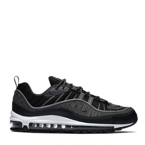 nike-air-max-98-anthracite-ao9380-001