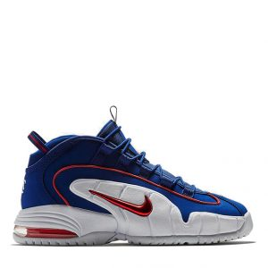 nike-air-max-penny-1-lil-penny-685153-400