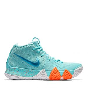 nike-kyrie-4-power-is-female-943806-402
