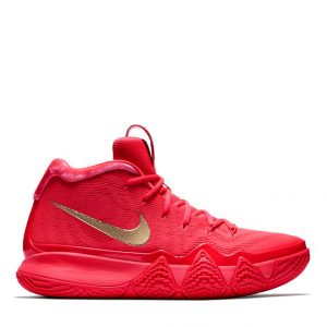 nike-kyrie-4-red-carpet-943806-602