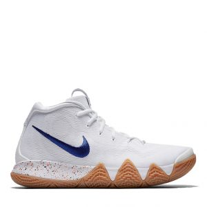 nike-kyrie-4-uncle-drew-943807-100