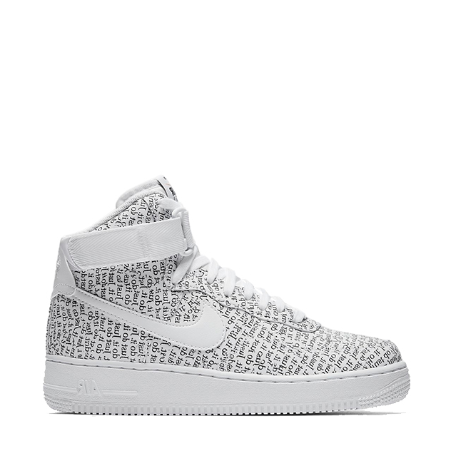 nike-womens-air-force-1-hi-lx-just-do-it-white-ao5138-100