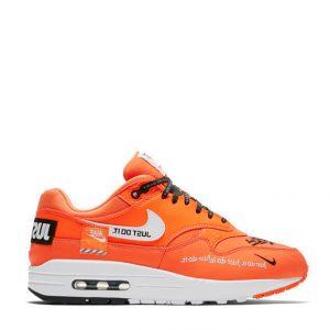 nike-womens-air-max-1-lx-just-do-it-orange-917691-800