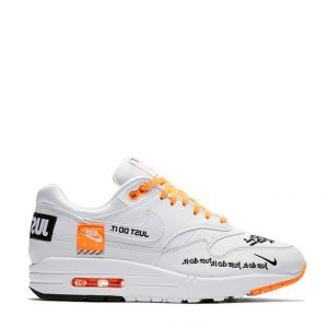 nike-womens-air-max-1-lx-just-do-it-white-917691-100