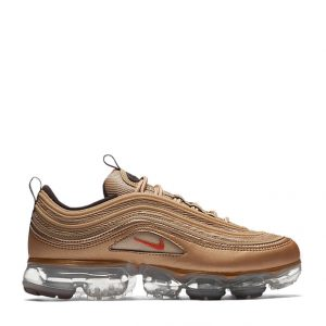 nike-womens-vapormax-97-vintage-coral-ao4542-902