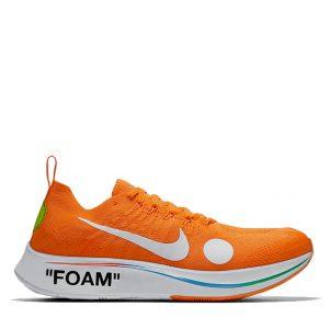 nike-zoom-fly-mercurial-flyknit-off-white-orange-ao2115-800