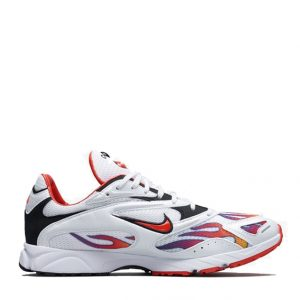 nike-zoom-streak-spectrum-plus-supreme-white-aq1279-100