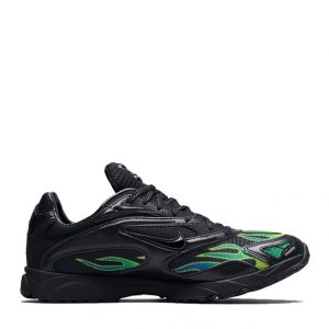 nike-zoom-streak-spectrum-plus-supremeblack-aq1279-001
