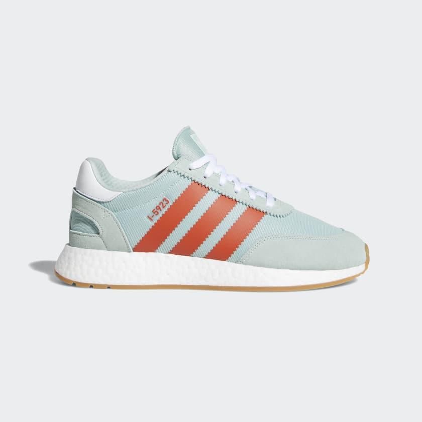 01-adidas-i-5923-ash-green-raw-amber-d96993