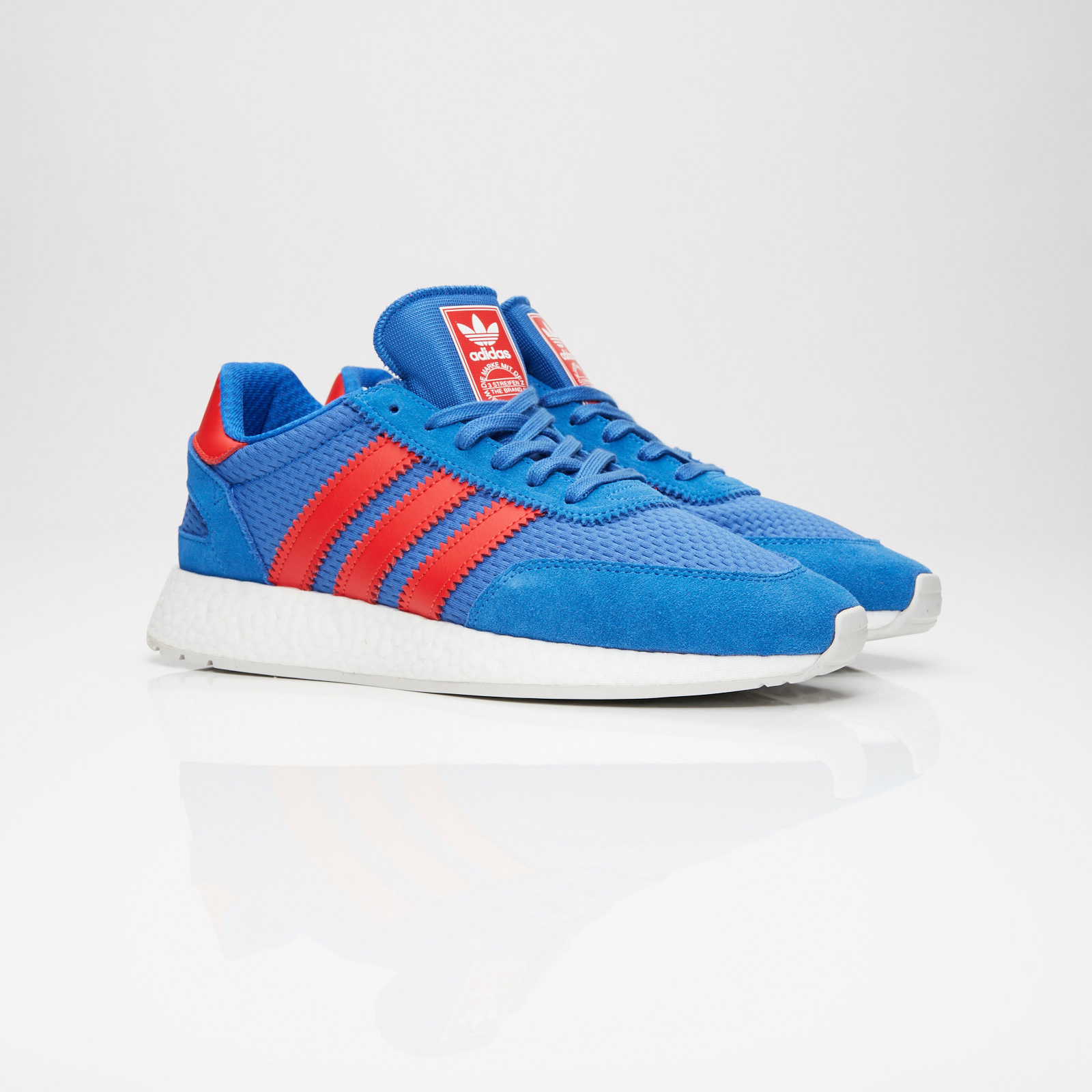 01-adidas-i-5923-hi-res-blue-red-d96605