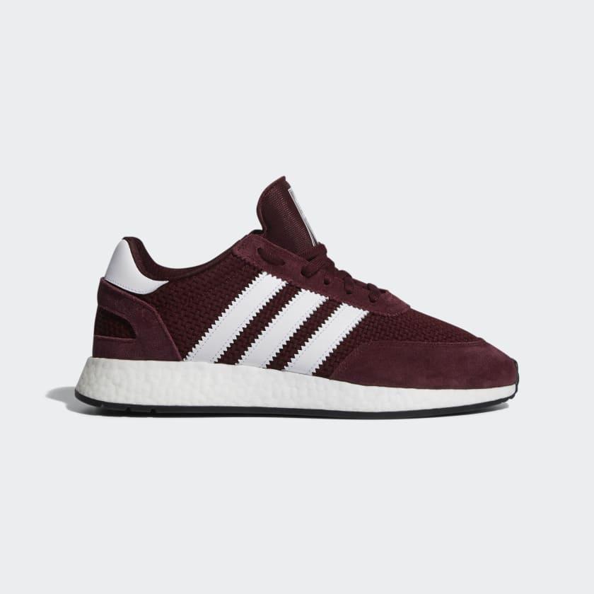 01-adidas-i-5923-maroon-d97210