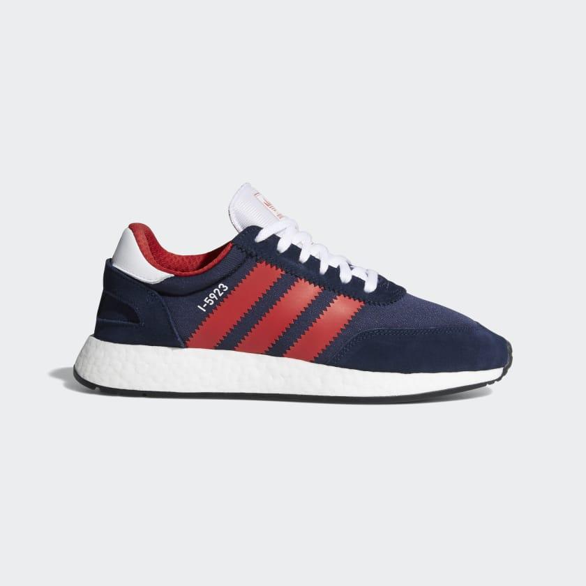 01-adidas-i-5923-navy-red-d96819