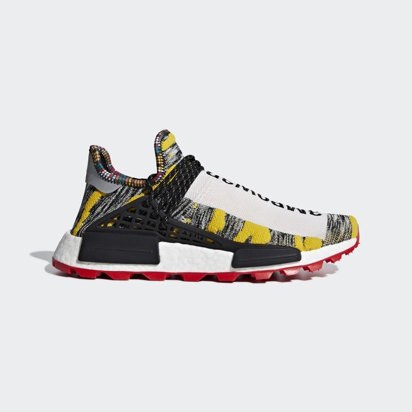 01-adidas-nmd-hu-afro-pharrell-solar-pack-black-red-yellow-bb9527
