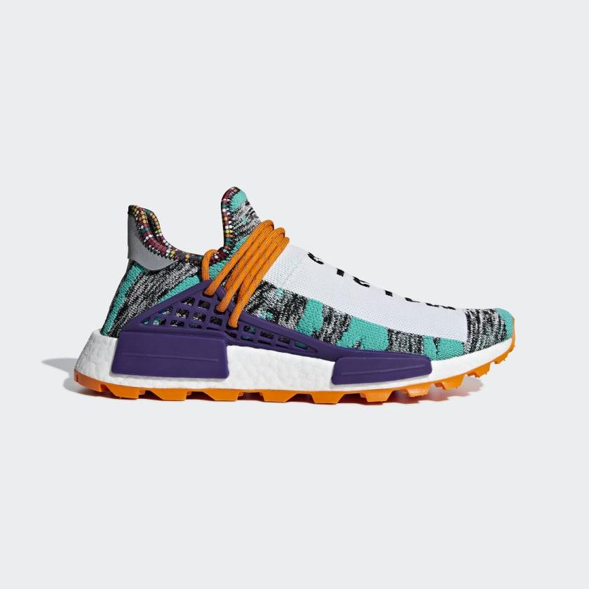 01-adidas-nmd-hu-afro-pharrell-solar-pack-hi-res-aqua-bb9528