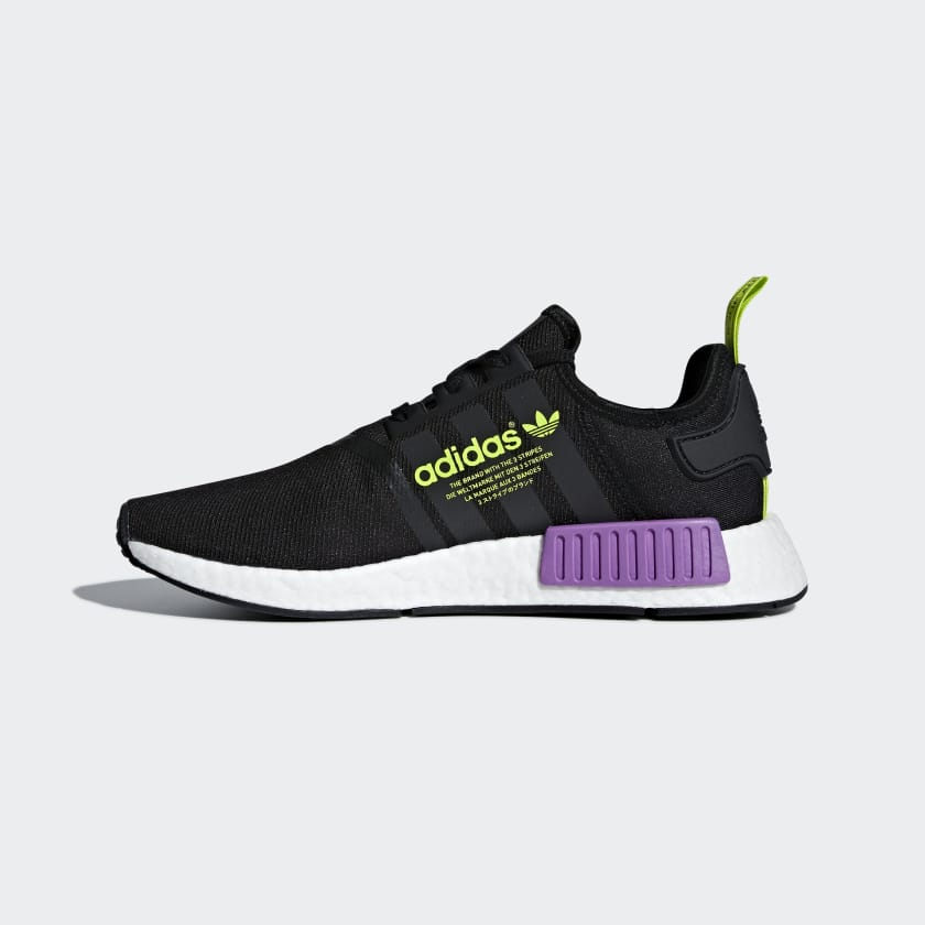 01-adidas-nmd_r1-black-purple-shock-d96627