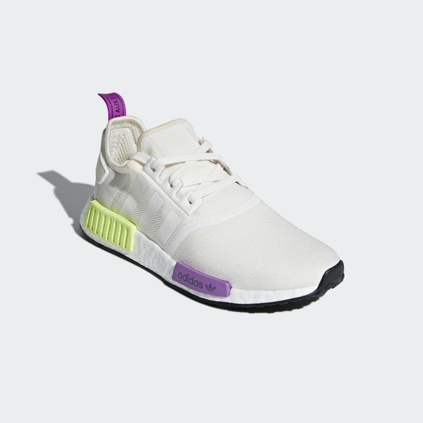01-adidas-nmd_r1-white-semi-solar-yellow-d96626