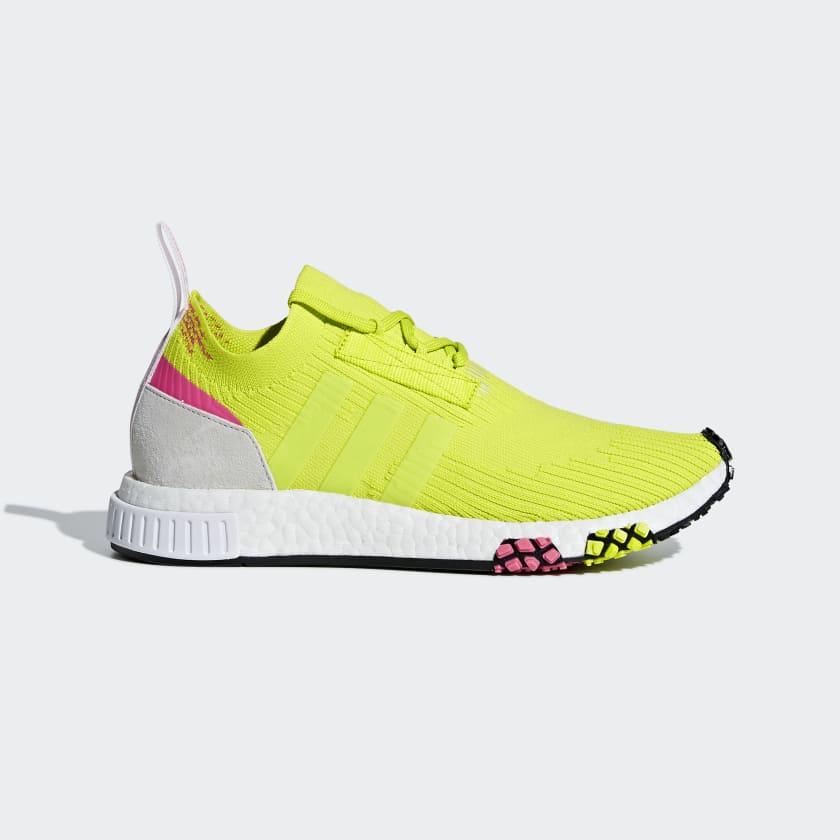 01-adidas-nmd_racer-pk-semi-solar-yellow-aq1137