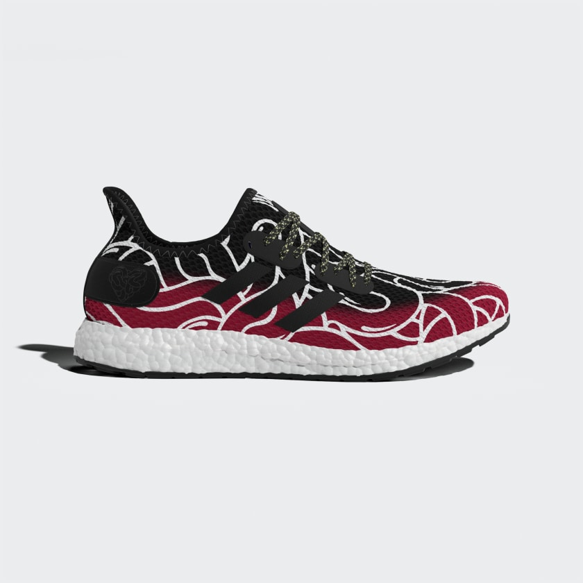 01-adidas-speedfactory-am4mls-boost-ef2302