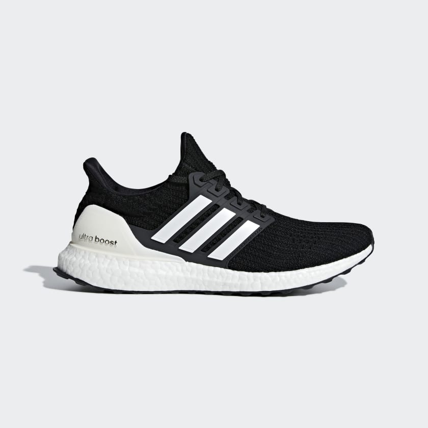 01-adidas-ultra-boost-4-0-show-your-stripes-black-aq0062