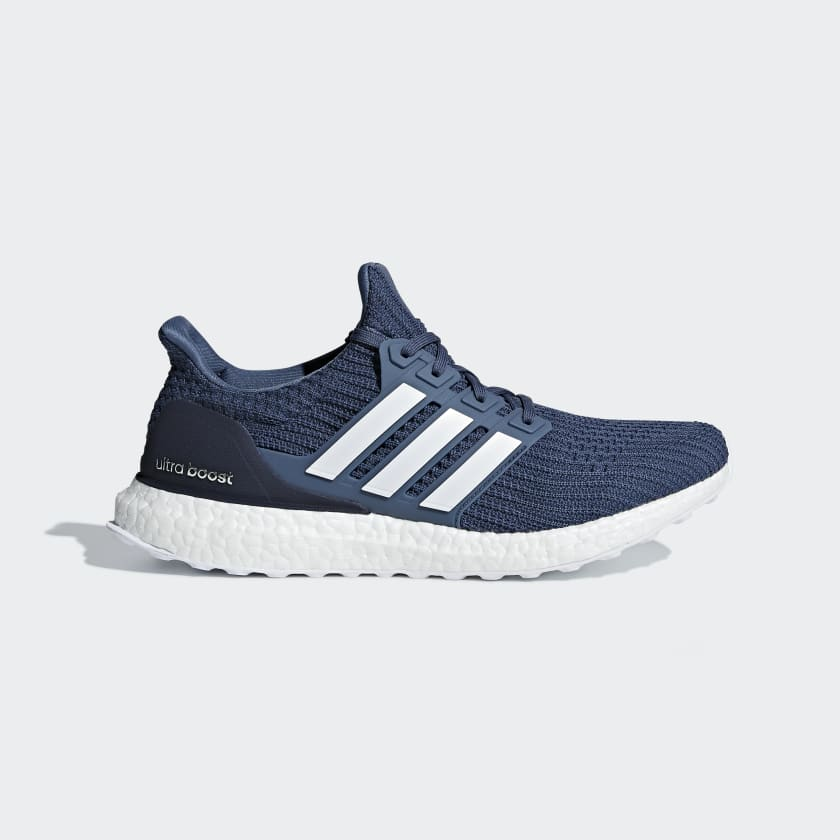 01-adidas-ultra-boost-show-your-stripes-tech-ink-cm8113