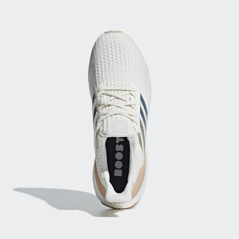 01-adidas-ultra-boost-show-your-stripes-white-cm8114