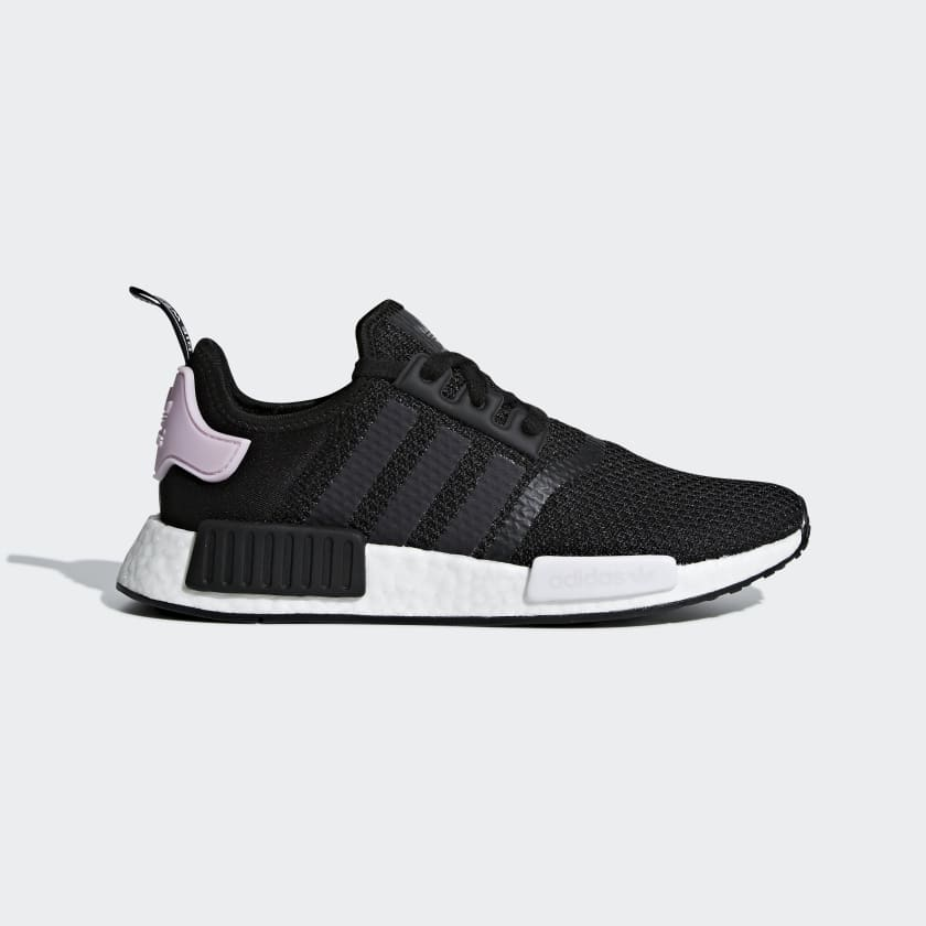 01-adidas-womens-nmd_r1-black-clear-pink-b37649