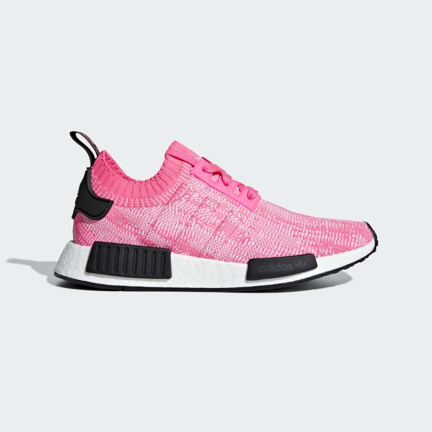 01-adidas-womens-nmd_r1-pk-solar-pink-aq1104