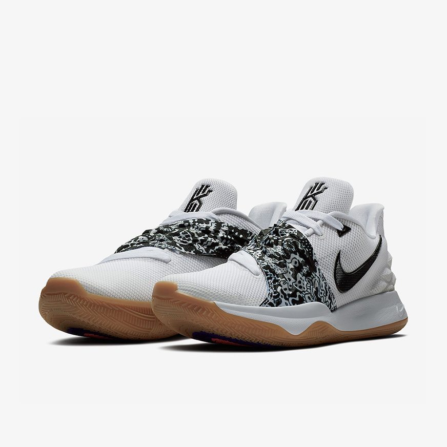 01-nike-kyrie-4-low-white-black-ao8979-100