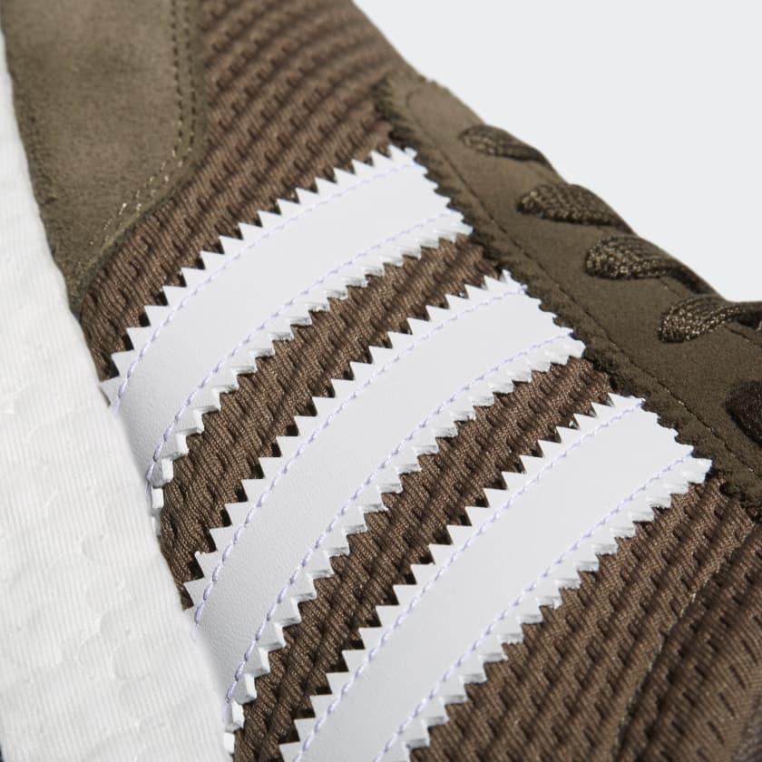 010-adidas-i-5923-branch-d97211