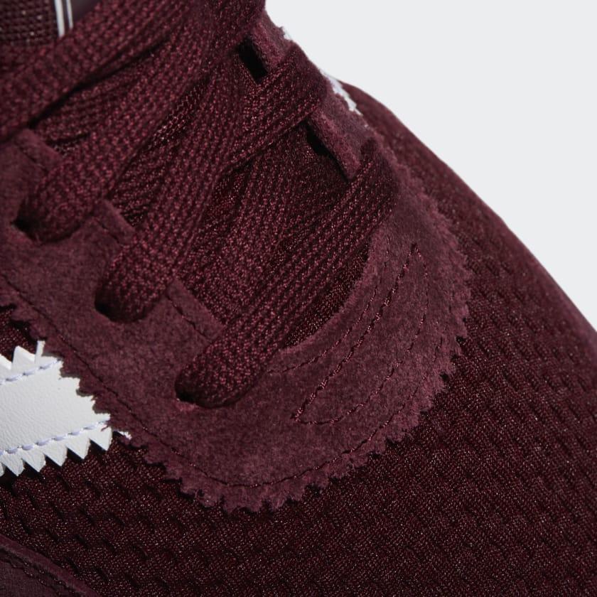 010-adidas-i-5923-maroon-d97210