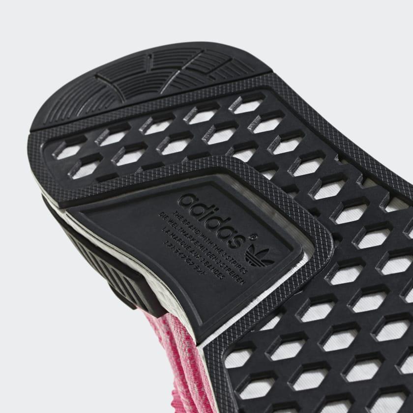 010-adidas-womens-nmd_r1-pk-solar-pink-aq1104