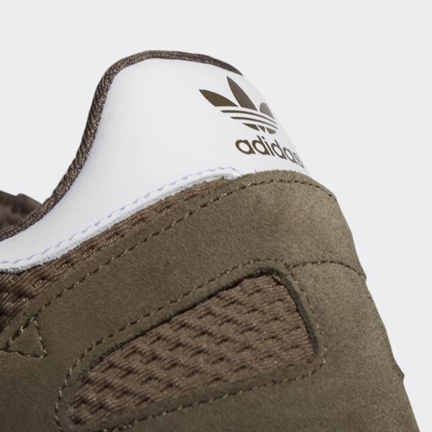 011-adidas-i-5923-branch-d97211