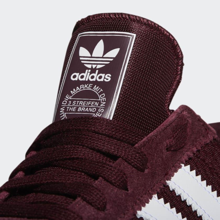 011-adidas-i-5923-maroon-d97210