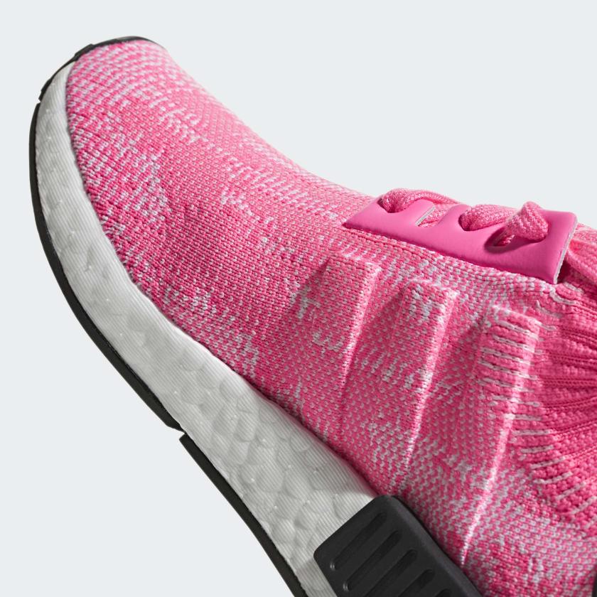011-adidas-womens-nmd_r1-pk-solar-pink-aq1104