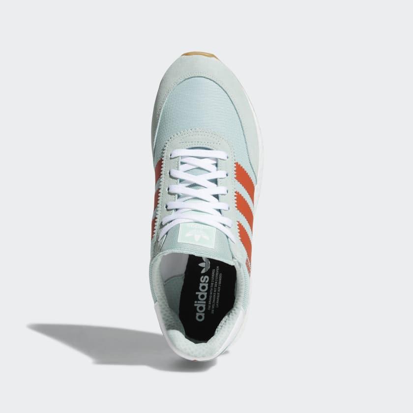 02-adidas-i-5923-ash-green-raw-amber-d96993